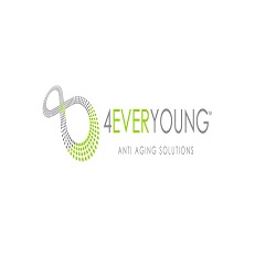 4Ever Young Anti Aging Solutions