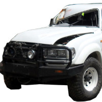 4x4wreckers toyota1