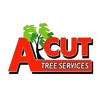 A-Cut Tree Lopping Dunsborough, Margaret River and Busselton