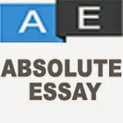 AbsoluteEssays
