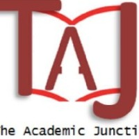 Academic Junction