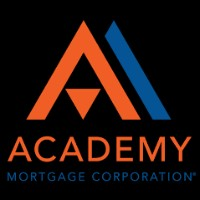 Academy Mortgage Bear River Valley
