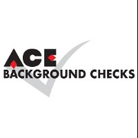 Ace Background Checks