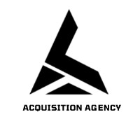 Acquisition Agency