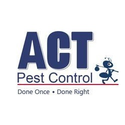 ACT Pest Control