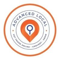Advanced Local