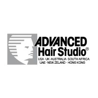 advancedhairstudio