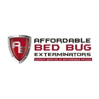 Affordable Bed Bug Exterminators