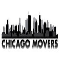 Affordable Movers Chicago :- Chicago Movers