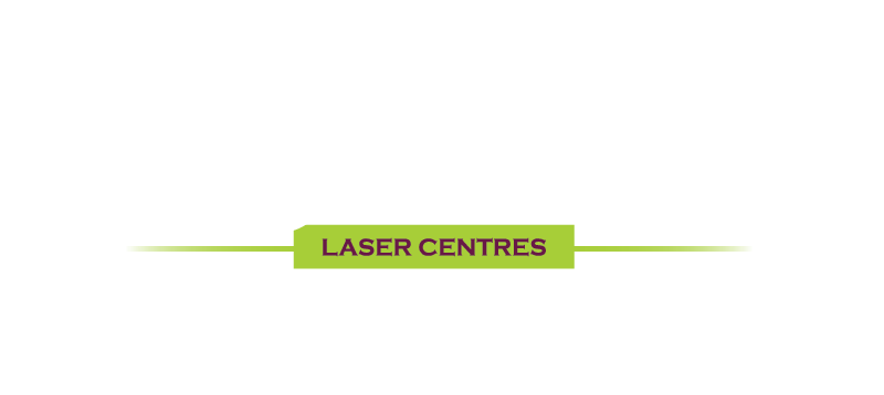 Age Less Healthy Aging Centres Ltd.