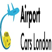 AirportCars