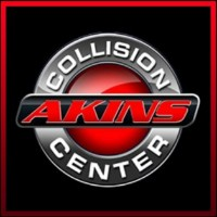 Akins Collision Center