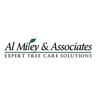 Al Miley Tree Removal