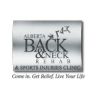 Alberta Back Neck Rehab & Sports Injuries Clinic