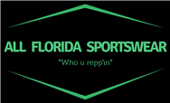 All Florida Sportswear