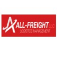All Freight
