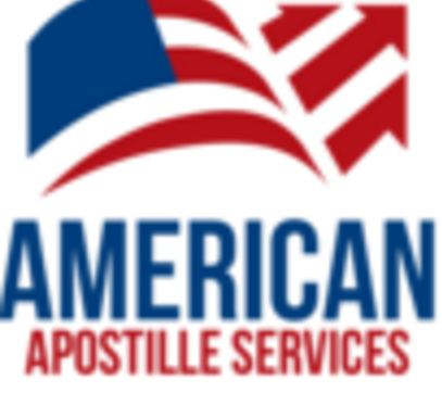 American Apostille Services