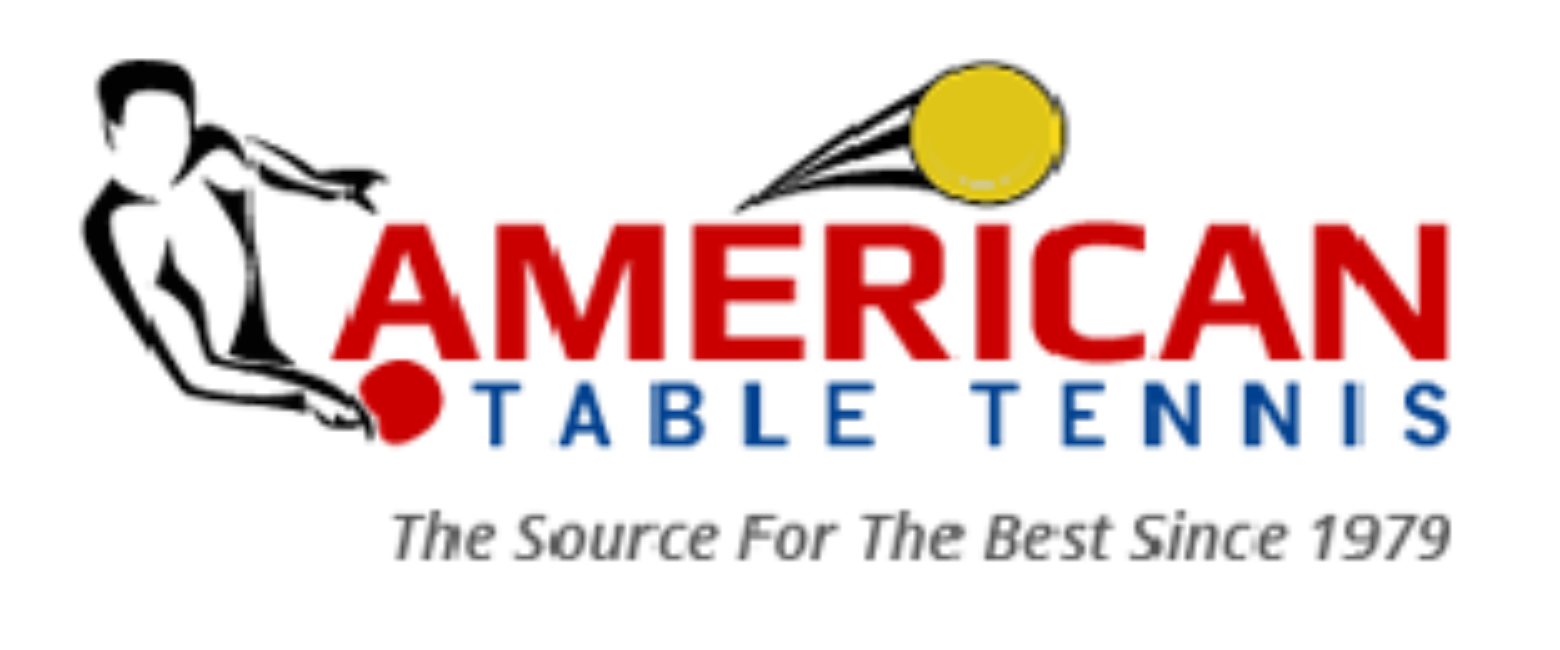 American Table Tennis