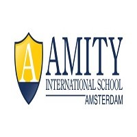 Amity International School, Amsterdam