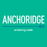 Anchoridge Estate