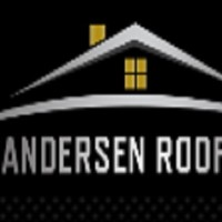 Andersen Roofing Brooklyn NY