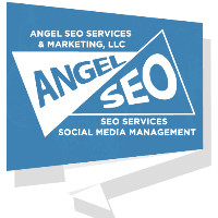 Angel SEO Services & Marketing, LLC