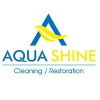 Aqua Shine Cleaning Services