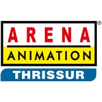 Arena Animation Thrissur