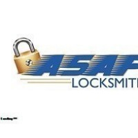 ASAP Locksmith - Tallahassee