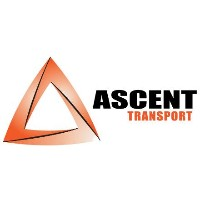 Ascent Transport