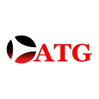 ATG Accountants