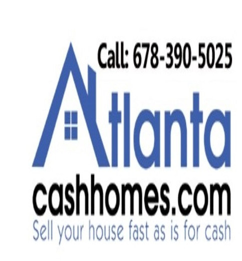 Atlanta Cash Home Buyers