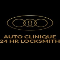 Auto Clinique - 24 hr Locksmith