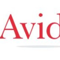 AVIDA HOME CARE