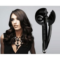 BaByliss Ionic Curl Secret