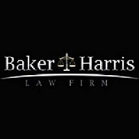 Baker & Harris Law Office