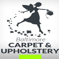 Baltimore Carpet & Upholstery | Carpet Cleaning Baltimore