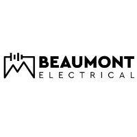 beaumontelectrical