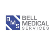 Bell Medical Services