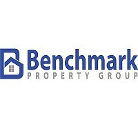 Benchmark Property Group