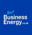BestBusinessEnergy