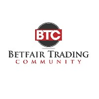 Betfair Trading Community