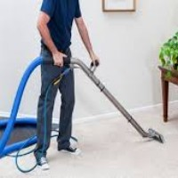 BH Carpet cleaning