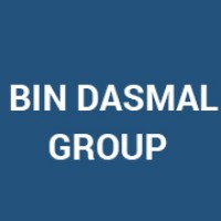 Bin Dasmal Group