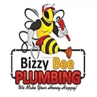 Bizzy Bee Plumbing, Inc