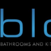 Bloq Bathrooms