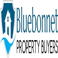Bluebonnet Property Buyers