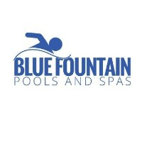 bluefountainpools