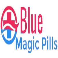 bluemagic