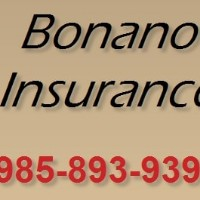Bonano Insurance Agency